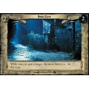 The Lord of the Rings - The Fellowship of the Ring - Bree Gate - 1U327