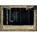 The Lord of the Rings - The Fellowship of the Ring - Dwarrowdelf Chamber - 1U344