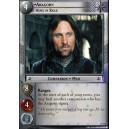 The Lord of the Rings - The Fellowship of the Ring - Aragorn, King in Exile - 1P365