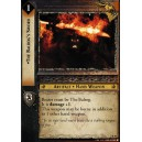 The Lord of the Rings - Mines of Moria - The Balrog's Sword - 2R50