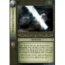 The Lord of the Rings - Mines of Moria - O Elbereth! Gilthoniel! - 2R108