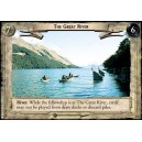 The Lord of the Rings - Realms of the Elf-lords - The Great River - 3C118