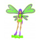 Winx Club - Figurine Roxy