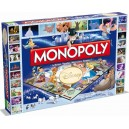 Disney - Monopoly édition Disney