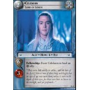 Celeborn, Lord of Lorien - 1R34