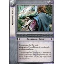 Boromir's Cloak - 1U98 - Version Brillante/FOIL