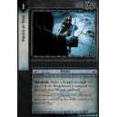Frozen by Fear - 1U213 - Version Brillante/FOIL