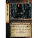 Power and Terror - 2U70 - Version Brillante/FOIL