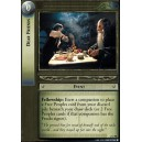 Dear Friends - 2U98 - Version Brillante/FOIL